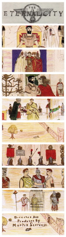 storyboards-Scorcese-age11-full
