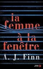 La_femme___la_fen_tre