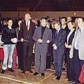 Salon du Livre d'Histoire 2005