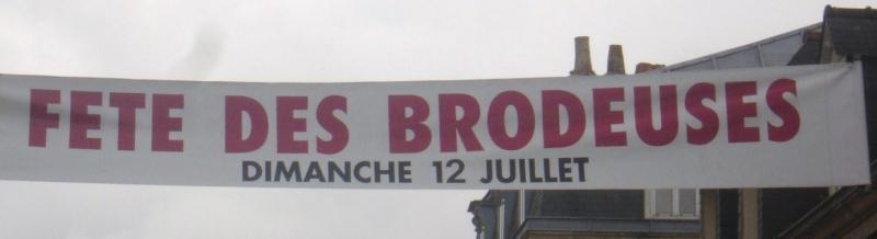 0 Pont l'abbé 2009