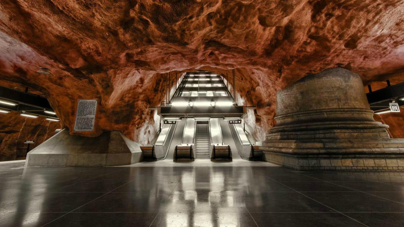 StockholmMetro_FR-FR8144757622_1366x768