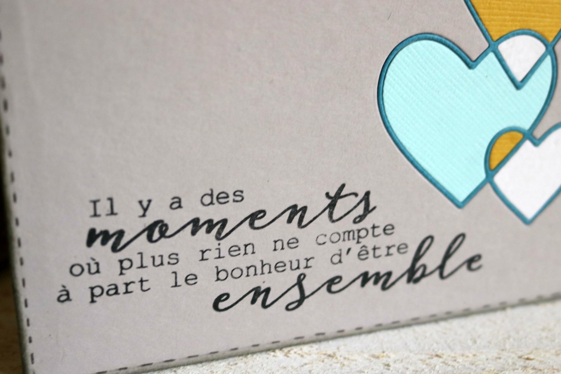 carte_coeurs_Isa_3