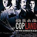 Cop Land (Nul n'est au-dessus des lois)