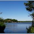 Lac 02081524
