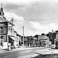 GLAGEON-Rue Charles Desquilbet