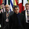 Crise de la dette ou crise de l'euro ?