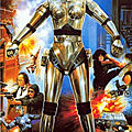 ROBOFORCE (<b>1988</b>)