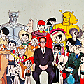 Calendrier de l'avent jour 20 - Top 5 des meilleurs mangas d'<b>Osamu</b> <b>Tezuka</b> à lire