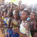 Les orphelins de Kambolé