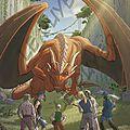 illustration 14 colors copie web72dpi2