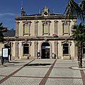 Millau (Aveyron - 12) 2