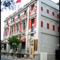 Indo Bank of China 02