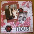 Album Nous