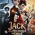 Jack et la