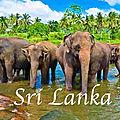 9-Sri Lanka