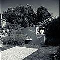 Cappozzo/lasserre/lazro - gardens
