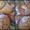 Muffin a