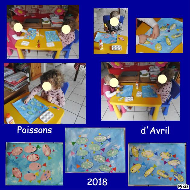 pixiz-29-03-2018-15-26-45