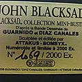 Blacksad -