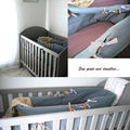 Our baby's room #1