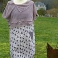 2014-01 ensemble robe plumes + calico à col (2)