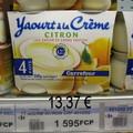 Les prix en EURO à Tahiti_020