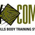 Le Body <b>Combat</b> où mon cours préférée