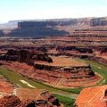 J6- Dead Horse Point_03
