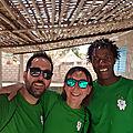 Excursiones en Senegal