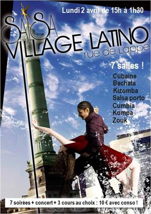 flyer_village_bastille_19