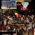 Banquet des sorciers 2014