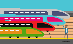 310x190_illustration-sncf