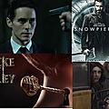 Des <b>séries</b> <b>américaines</b> seront accessibles prochainement en ligne