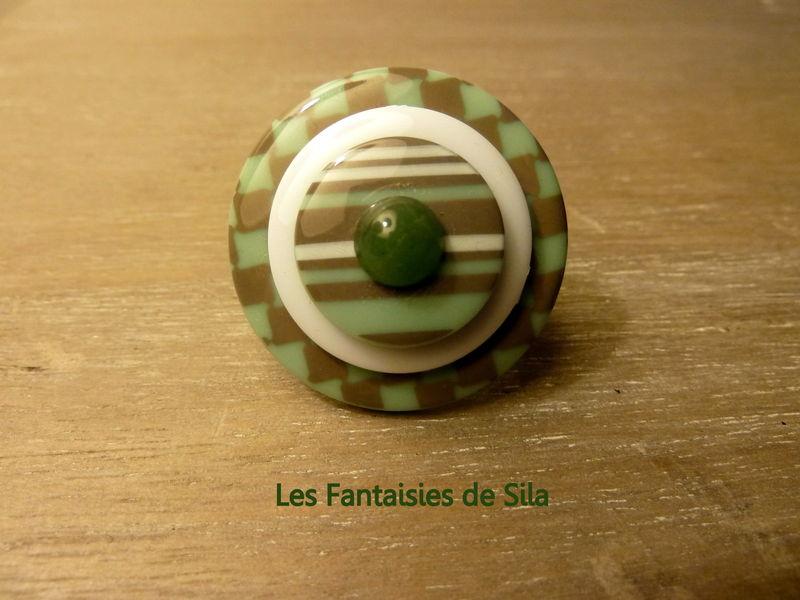 Jade 20 euros