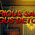 Test de Serious Sam's Bogus Detour - Jeu Video Giga France