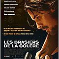 Les brasiers de la colère - out of the furnace