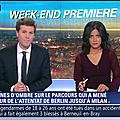 aureliecasse00.2016_12_24_weekendpremiereBFMTV