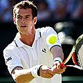 Indian Wells | Murray rencontrera <b>Garcia</b>-<b>Lopez</b>