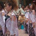 Photos 2005 640
