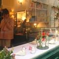 Café secret aux fleurs #3