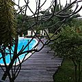 Guadeloupe février 2014 #basseterre