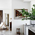 concrete-floors-counters-photo-lisa-cohen