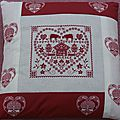 grand coussin (1)