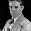 <b>Charlie</b> <b>Chaplin</b>.