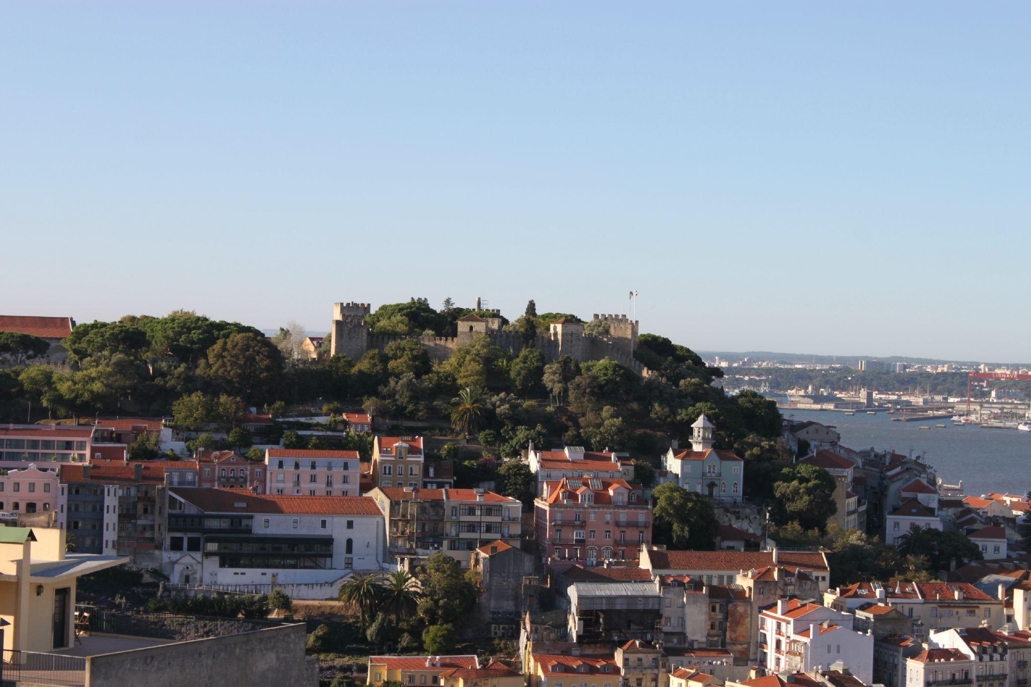 Lisboã 2012 (285)