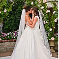 Oui au mariage pour tous ! l'amour n'a pas de sexe