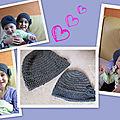 mes_photos10