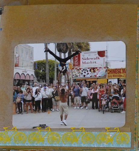 Mon album Los Angeles 2010 (16)