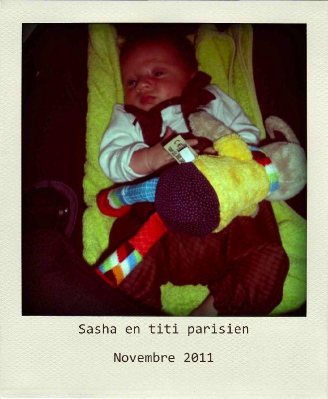 sasha-pola