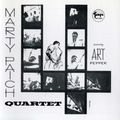Marty Paich Quartet - 1956 - Featuring Art Pepper (Tampa)